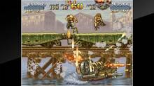Imagen NeoGeo Metal Slug X