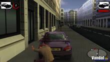 Imagen Gangs of London