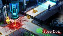 Imagen Save Dash