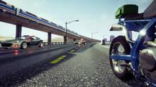 Imagen Bike Rush