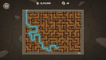 Imagen Maze Up!