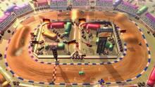 Imagen Rock 'N Racing Off Road DX