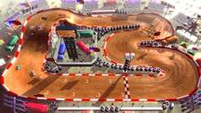 Pantalla Rock 'N Racing Off Road DX