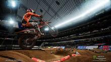 Imagen Monster Energy Supercross - The Official Videogame