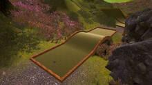 Imagen Dream Golf VR