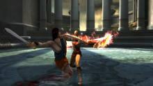 Imagen God of War 2: Divine Retribution