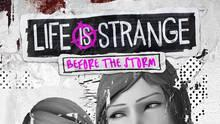Imagen Life is Strange: Before the Storm - Episodio 2: Un Mundo Feliz