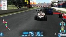 Imagen Formula One 2006