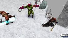 Imagen Dungeon Siege: Throne of Agony
