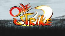 Pantalla One Strike