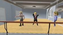 Dance Studio VR
