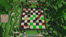 Imagen More Than Just Chess