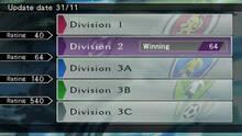 Imagen Pro Evolution Soccer 6
