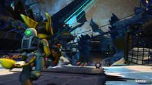 Imagen Ratchet y Clank: Armados hasta los dientes
