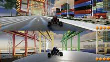 Imagen Bombastic Cars