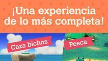 Imagen Animal Crossing: Pocket Camp