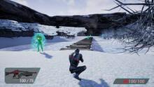 Imagen Cyborg Invasion Shooter