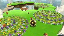 Imagen Super Mario Galaxy