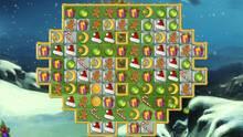 Imagen Christmas Puzzle