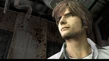 Imagen The Silent Hill Collection