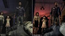 Imagen The Walking Dead: The Telltale Series Collection