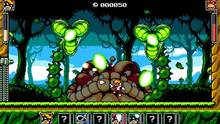 Imagen Super Mighty Power Man