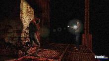 Imagen Silent Hill Origins