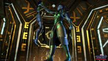 Imagen Marvel's Guardians of the Galaxy: The Telltale Series - Episode 5