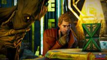 Pantalla Marvel's Guardians of the Galaxy: The Telltale Series - Episode 5