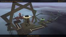 Imagen Base Defense