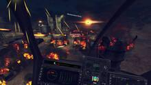 Gunship Battle2 VR: Steam Edition
