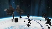 Pantalla SpaceCoaster VR