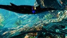 Imagen Atlantis VR