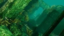 Pantalla Atlantis VR