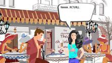 Imagen Teen Date Simulator