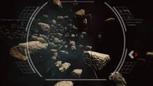 Imagen Space Shaft
