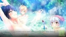 Imagen Wild Romance: Mofu Mofu Edition