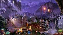 Pantalla Mystery Case Files: The Revenant's Hunt Collector's Edition