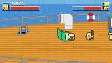 Pantalla Squareboy vs Bullies: Arena Edition