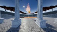 Imagen The Arena of Gladiators