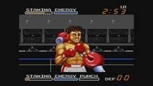 Imagen Digital Champ CV