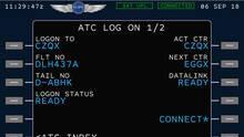 Imagen Rotate - Professional Virtual Aviation Network