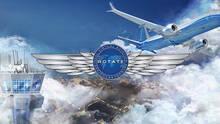 Rotate - Professional Virtual Aviation Network