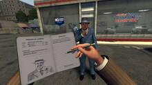 Imagen L.A. Noire: The VR Case Files
