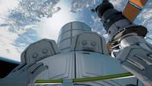 Imagen Home - A VR Spacewalk