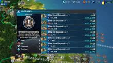 Imagen War Planet Online: Global Conquest