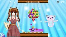 Imagen Anime Bubble Pop