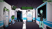 Imagen Astrohazard Solutions
