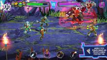 Imagen Teenage Mutant Ninja Turtles: Portal Power