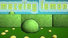 Amazeing Lemons